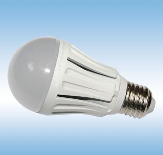 LED-Glühlampe GL-E27
