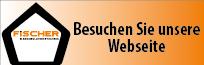 Link zu www.akkufischer.de