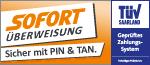 Sofortüberweisung-Logo