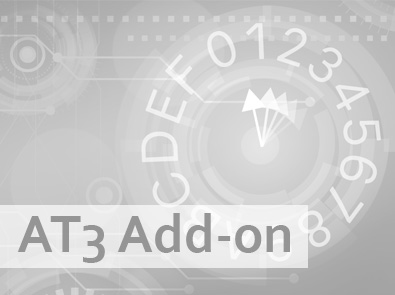 AT3 Add-on