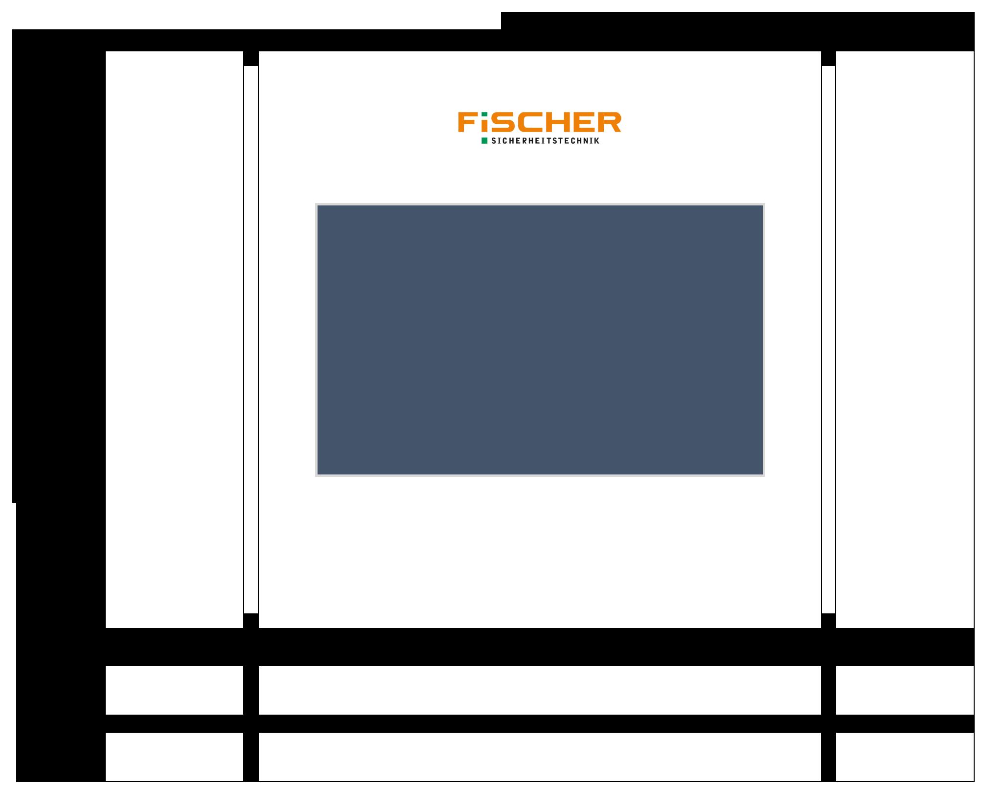 ECC2-Touch-Abmessung