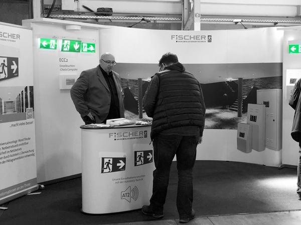 Firma HEIX GmbH läd zum Tag der Technik