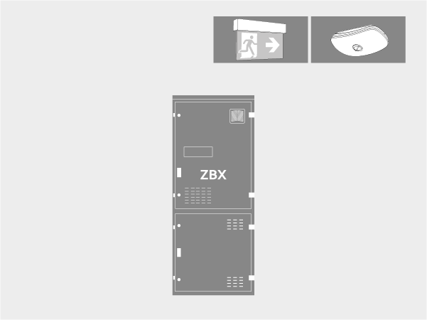 CPS ZBX 1