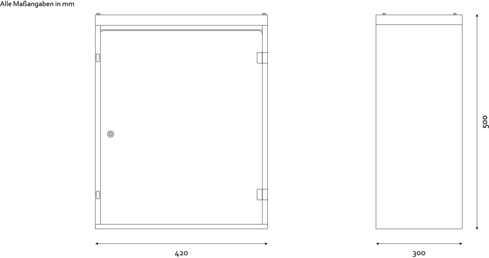 zbx unterschrank notbeleuchtung. Black Bedroom Furniture Sets. Home Design Ideas