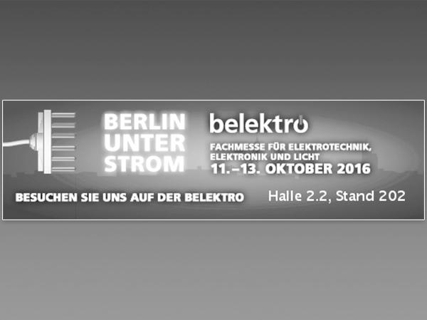 BELEKTRO & GET-NORD